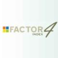 Factor 4 Start de Dialoog over Passie en Euro's