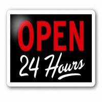 24 uur informatie