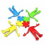 Online samenwerken kan makkelijker