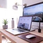 5 redenen om je CRM te integreren in je website