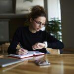 5 tips voor time management bij thuiswerken