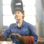 6 beroepen met een tekort aan personeel