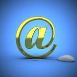 E-mail en Het Nieuwe Werken