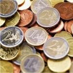 Rendement realiseren op HNW-investeringen