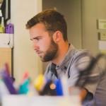 Vijf tips om je productiviteit te verbeteren