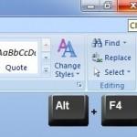 Alt+F4_sneltoets_tip_in_AltMOUSE