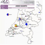 Annie Connect - het andere callcenter