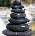 De balans van Het Nieuwe Werken