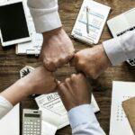 Bedrijfsprocessen optimaliseren 3 tips