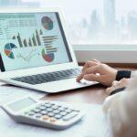Biedt meerwaarde met No hands Accountancy – juist nu