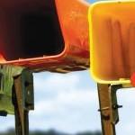 Een schone mailbox voor Het Nieuwe Werken