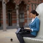 Teveel buitenshuis maakt medewerkers minder loyaal