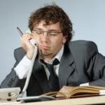 Op afstand vergaderen: hoe pak je dat professioneel aan?