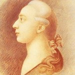 Casanova was een echte informatiewerker