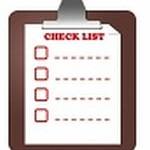 Checklist pilot Het Nieuwe Werken