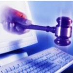 De wetgeving rond cloud computing