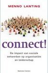 Mini-recensie 'Connect!' van Menno Lanting