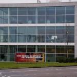 Interview: Het Nieuwe Werken volgens flex-netwerkkantoor Swung House