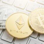 De veranderende wereld van geld Bitcoin