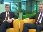 De potentie van Het Nieuwe Werken in het MKB [Video]