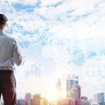 Drie tips voor een toekomstbestendige business