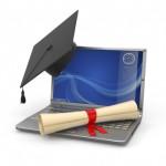 E-learning en Het Nieuwe Werken