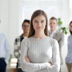 Eigen bedrijf Stress minder en vertrouw op deze professionals