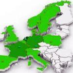 Nederland Europees voorloper Het Nieuwe Werken