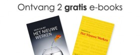 Gratis e-boeken Het Nieuwe Werken