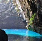 De oude wereld vergaat... Blijf niet in de grot! (2)