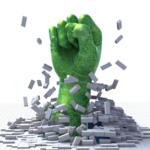 HNW: Regulatie of inspiratie?