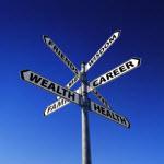 HNW balans werk-privé