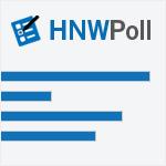 De Het Nieuwe Werken-poll