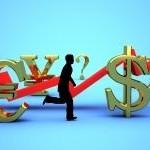 Het Nieuwe Werken en kostenreductie