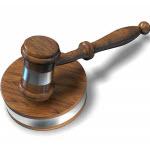 Het Nieuwe Werken en wetgeving