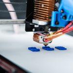 Het nieuwe werken voor 3D-ontwerpers allemaal dankzij technologie