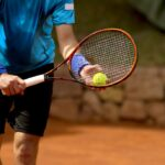 Het success van Lendl is geen toevalligheid
