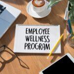 Hoe draag je op een leuke manier bij aan de gezondheid van je medewerkers