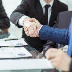 Hoe kan jij profiteren van een lage rente op een zakelijke lening