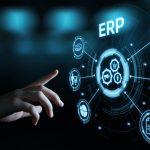 Hoe ook ERP-systemen bijdragen aan het nieuwe werken