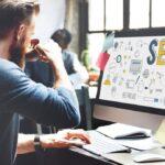 Hoe zoekmachine optimalisatie jouw bedrijf verder kan helpen