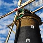 Hollandse nuchterheid