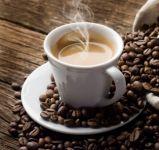 Hot coffee en Het Nieuwe Werken