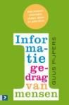 Win het boek 'Informatiegedrag van mensen' (5x) via Het Nieuwe Werken Blog