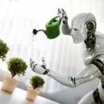 Zelfprogrammering; een zaadje leggen voor een nieuw gedragsrepertoire