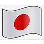 Zonder Japanse mentaliteit geen Het Nieuwe Werken