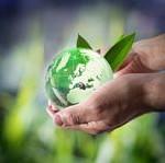 Energie besparen voor bedrijven tijdens het Nieuwe Werken
