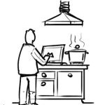Klein Receptenboek Het Nieuwe Werken