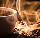 Koffie als motor van Het Nieuwe Werken