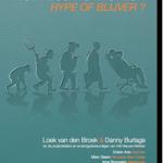 Loek van den Broek et all Het Nieuwe Werken Hype of blijver